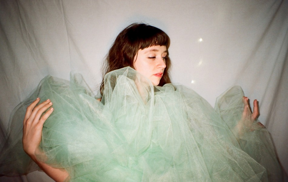 Waxahatchee announces new album 'Out In The Storm'