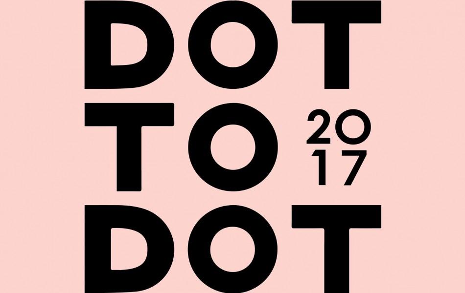 Festival Preview: Dot to Dot Festival 2017