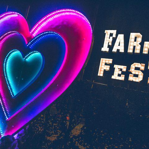 Festival Preview - Farmfest 2017