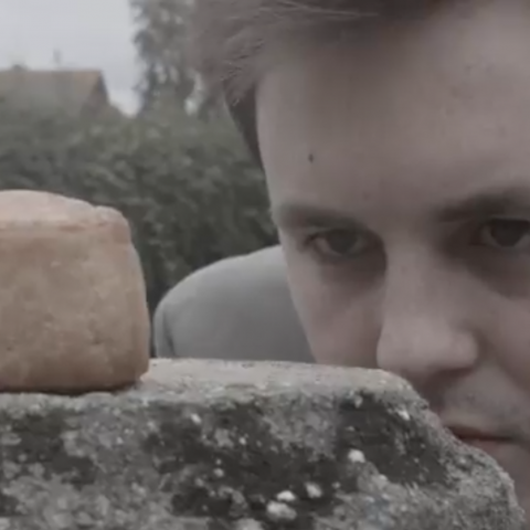 First Look: Pork Pie - Rule of Thumb