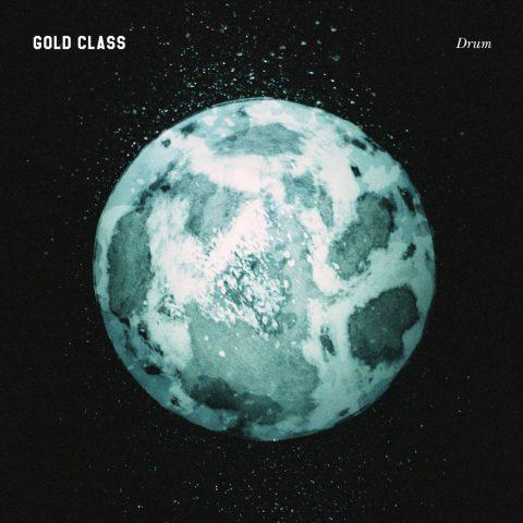 Gold Class - Drum