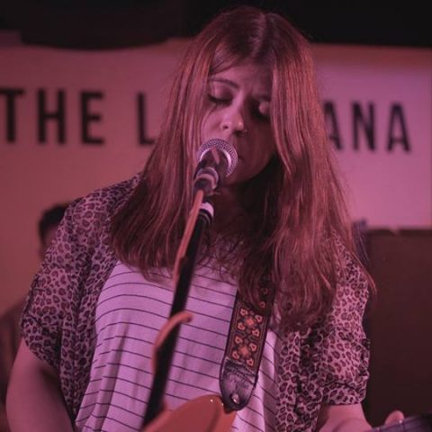 The Bristol Music Show Presents Review - The Louisiana
