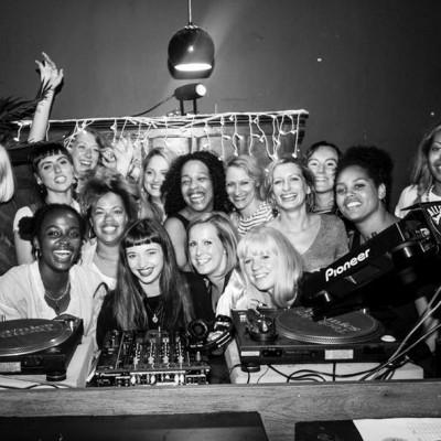 Saffron Records celebrates 2nd birthday!
