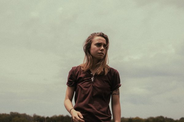 Julien Baker - Turn Out The Lights 1