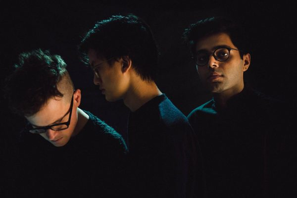 The Feed: Son Lux, Nülifer Yanya, Jay Som and more
