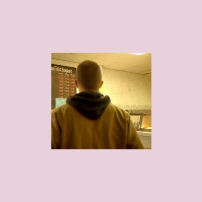 First Look: Elliot Brett - I Care