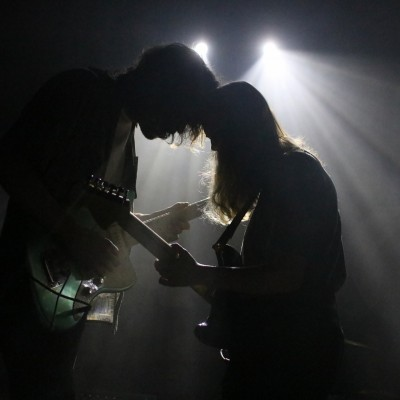 Marika Hackman Review - The Louisiana