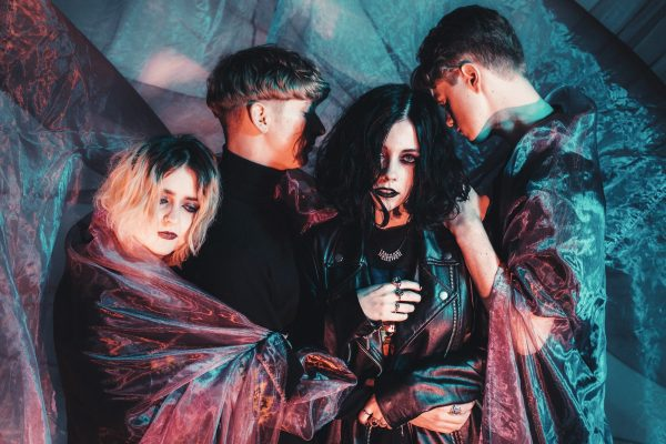 Ones to Watch 2018: Pale Waves