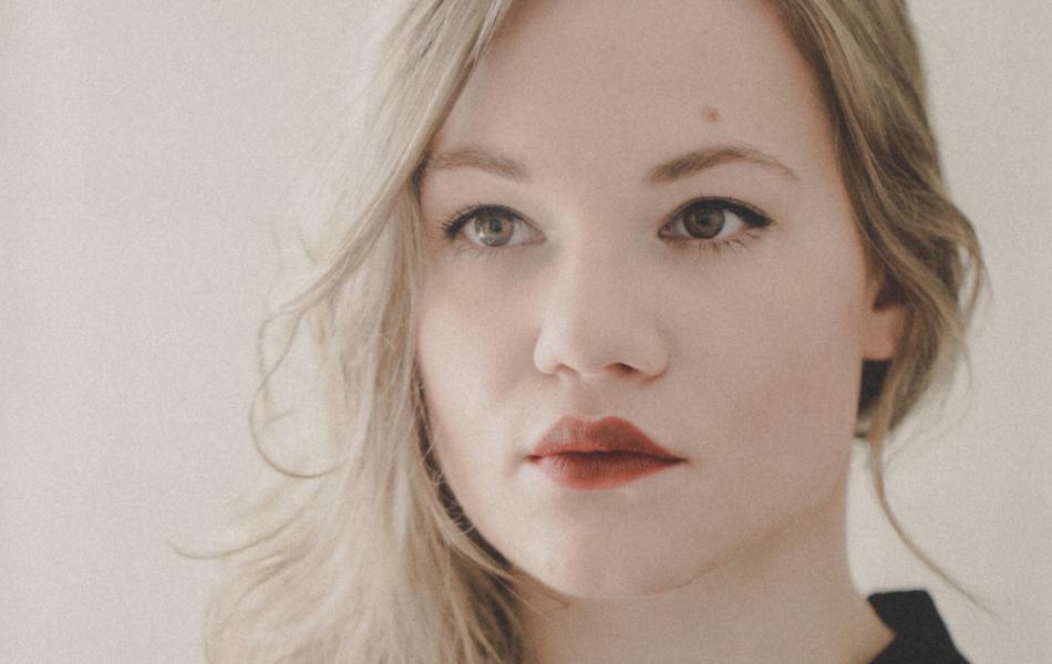 AVEC shares stunning new single 'Bones'