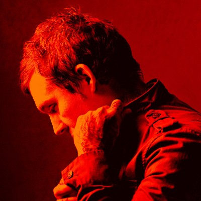 Brian Fallon Review - SWX