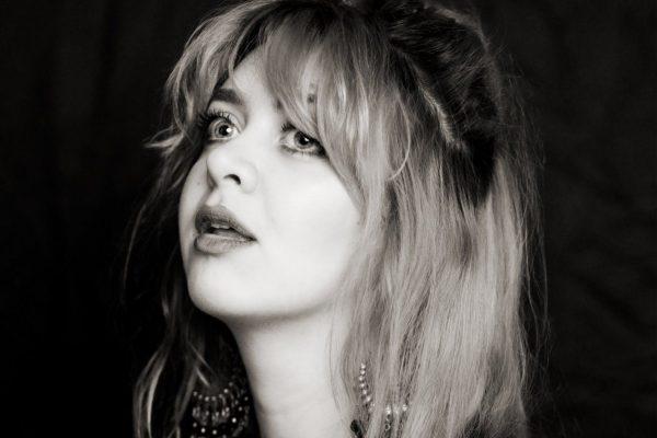 Kate Stapley - Centella EP