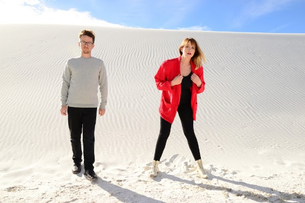Wye Oak – The Louder I Call, The Faster It Runs 1