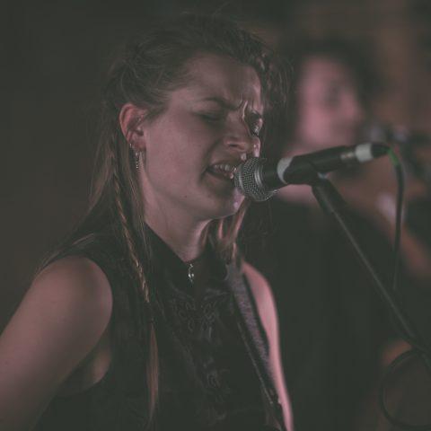 Dot to Dot Festival 2018 Review + Photoset 23