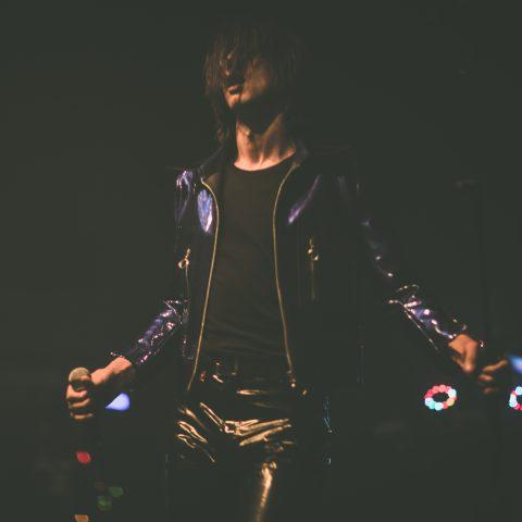 Dot to Dot Festival 2018 Review + Photoset 28