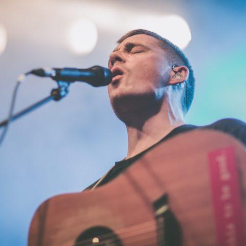 Dot to Dot Festival 2018 Review + Photoset 30