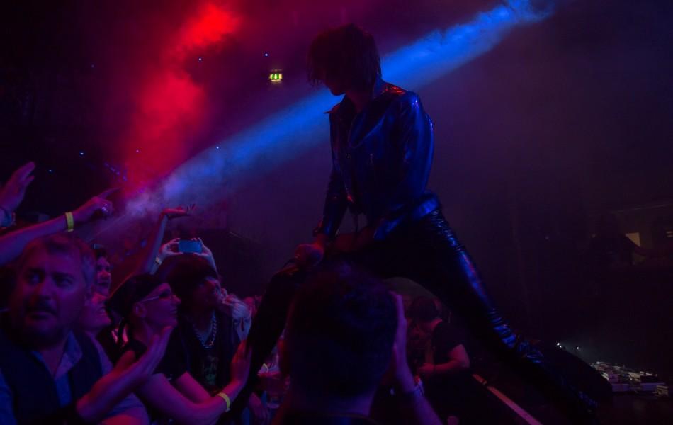 Dot to Dot Festival 2018 Review + Photoset 44