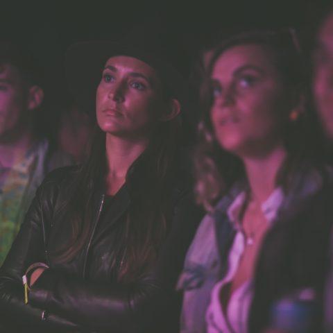 Dot to Dot Festival 2018 Review + Photoset 6