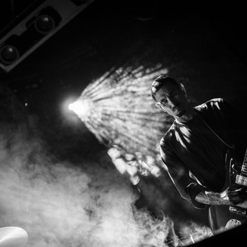 Ministry + Chelsea Wolfe Photoset - SWX 7