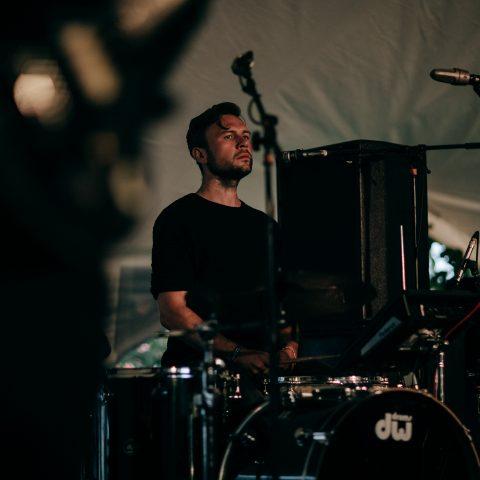 Green Man Festival 2018 Review + Photoset 16
