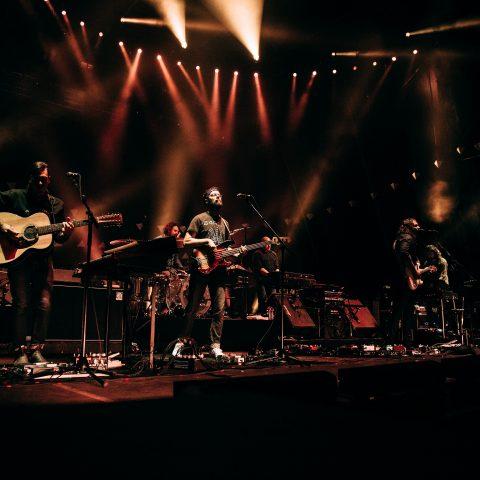 Green Man Festival 2018 Review + Photoset 22