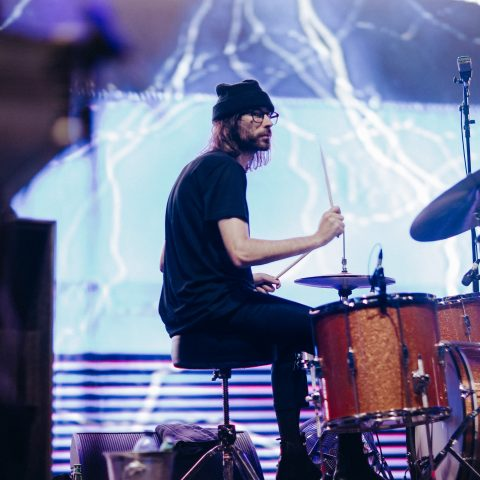 Green Man Festival 2018 Review + Photoset 32