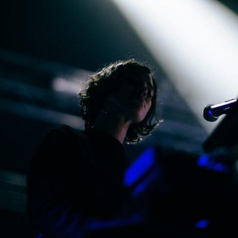 Green Man Festival 2018 Review + Photoset 33