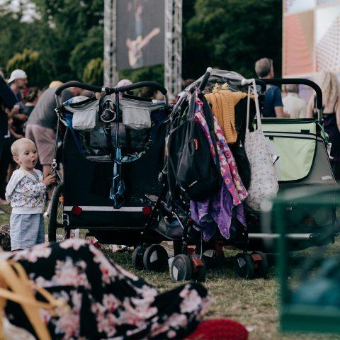 Green Man Festival 2018 Review + Photoset 39