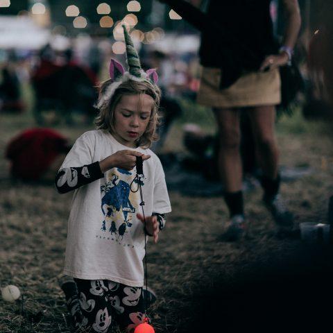 Green Man Festival 2018 Review + Photoset 48