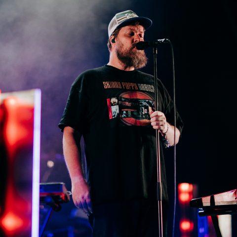 Green Man Festival 2018 Review + Photoset 50