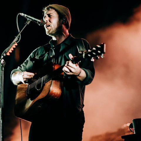 Green Man Festival 2018 Review + Photoset 55