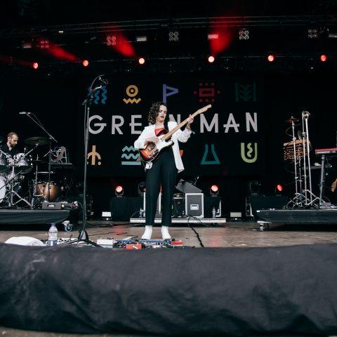 Green Man Festival 2018 Review + Photoset 59