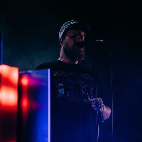 Green Man Festival 2018 Review + Photoset 7