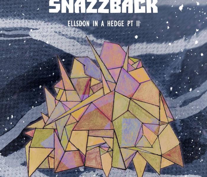 Snazzback Release New Single