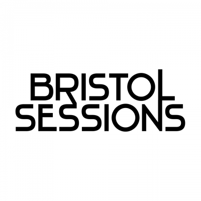 The Bristol Sessions returns this October
