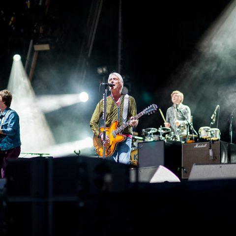 The Downs Festival Review + Photoset 10