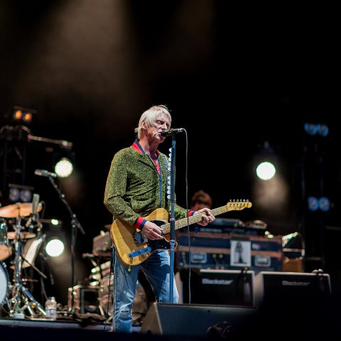 The Downs Festival Review + Photoset 11
