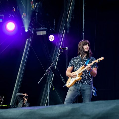 The Downs Festival Review + Photoset 3