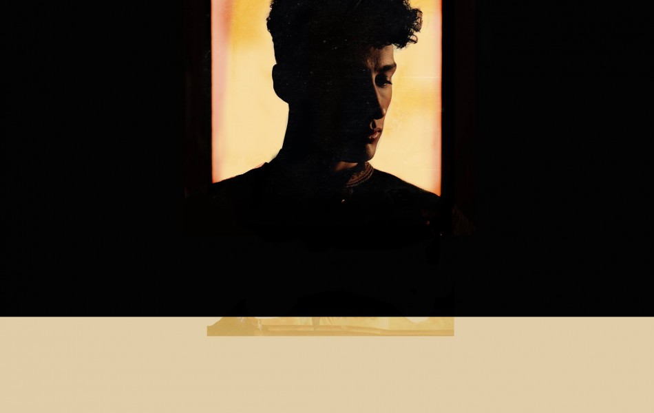 First Listen: SILAS - Love Me