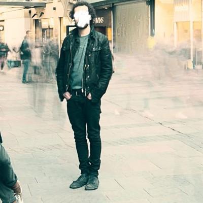 First Listen: HUT - Milk & Cigarettes