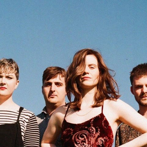 Ones to Watch 2019: Another Sky