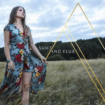 Ålesund - Shift & Flux EP