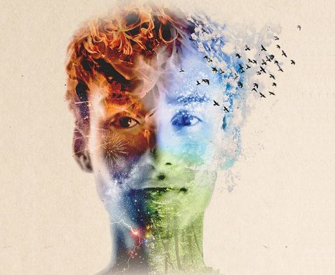 Jacob Collier Review - Trinity Centre