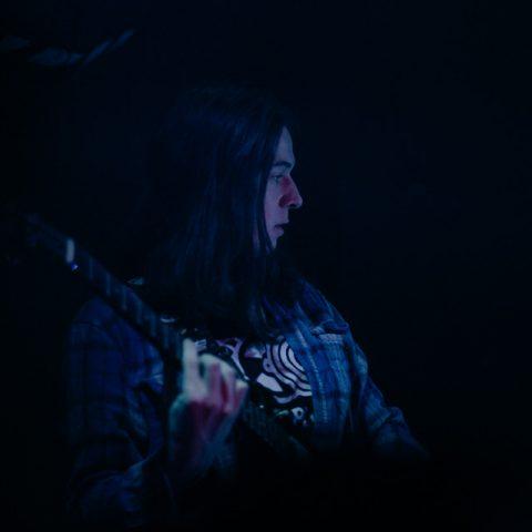 Kero Kero Bonito Review + Photoset - Thekla 1
