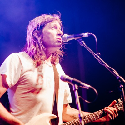 The Lemonheads Photoset - SWX 1