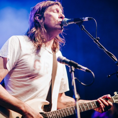 The Lemonheads Photoset - SWX 2