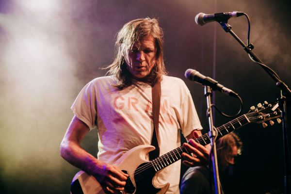 The Lemonheads Photoset - SWX 8