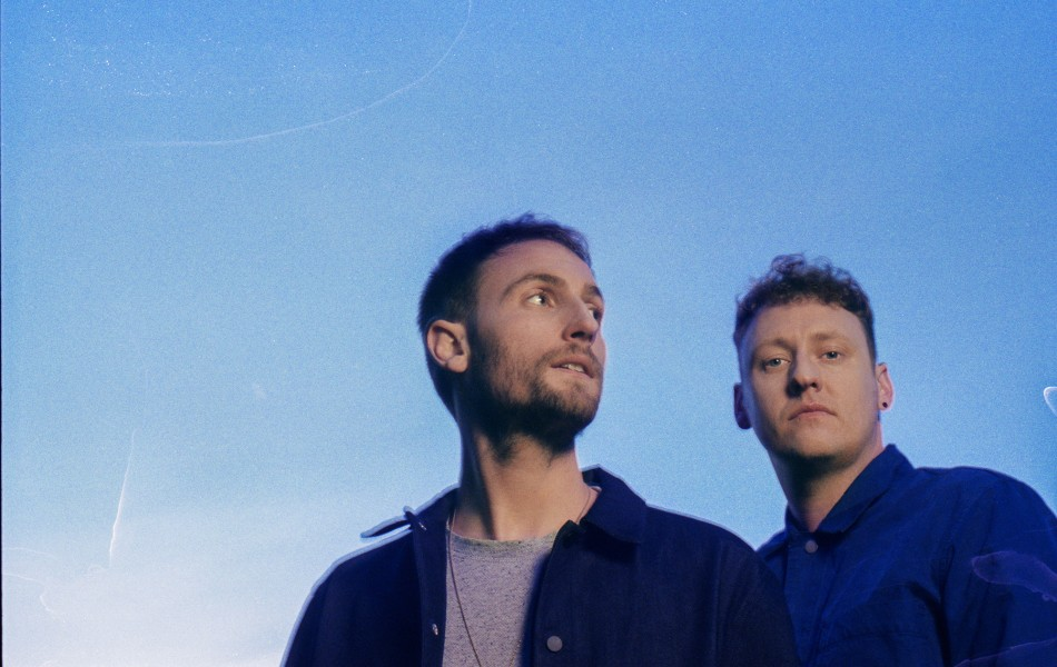 Maribou State Review - O2 Academy