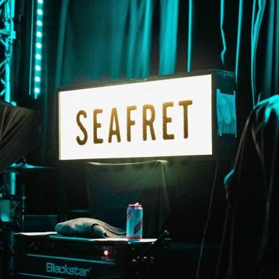 Seafret Photoset - Thekla 5