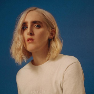The Feed: Shura, Lazy Day, The National and more
