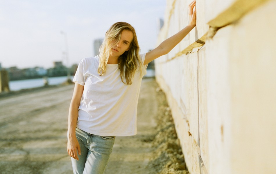 The Japanese House Review - Rough Trade Bristol